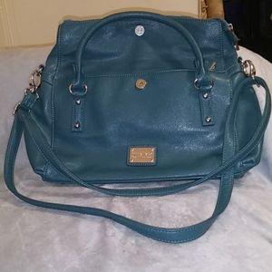 NWOT Jenna Kator large bag